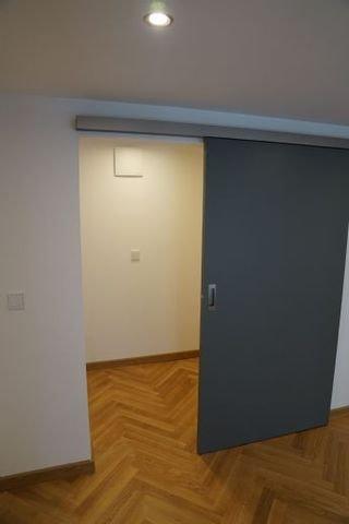 W1-Schlafzimmer-Bild5