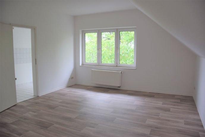 Zimmer 2a