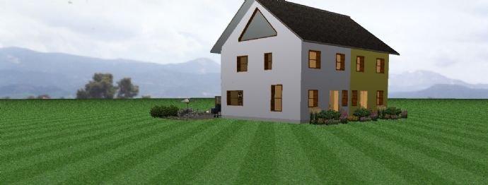 Doppelhaus Beispiel Seite