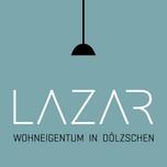 LG_LAZAR