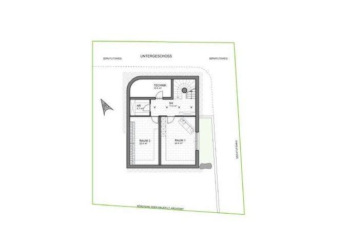 2021-02-22-OR Haus 2 GR Untergeschoss-1
