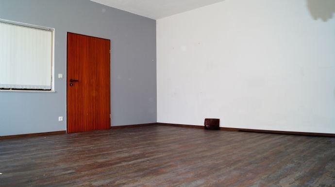 Büroraum 1 ca. 28m²