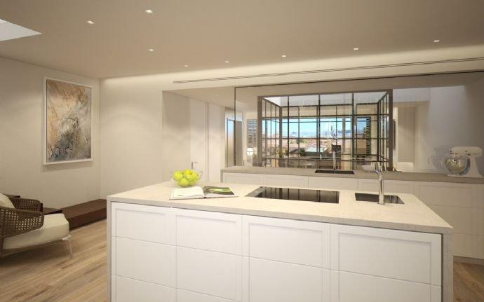 new-built-apartment-in-santa-catalina-4