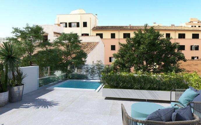 new-built-apartment-in-santa-catalina-8