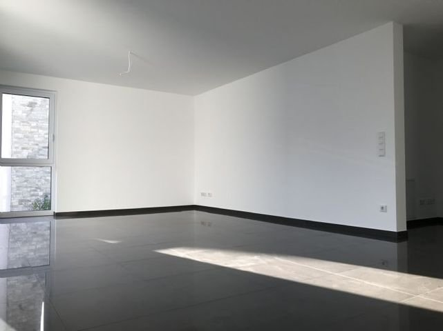 Wohnzimmer F11