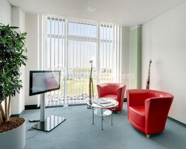 lounge-business-center-heidelb