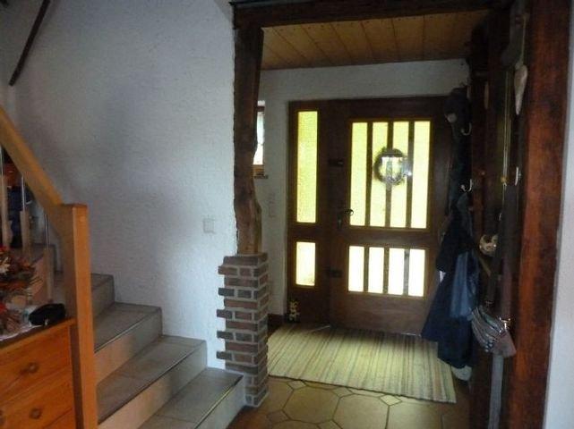 Eingang-Flur_P1070901