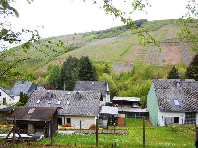 Engel & Völkers Trier - Grundstück in Waldrach