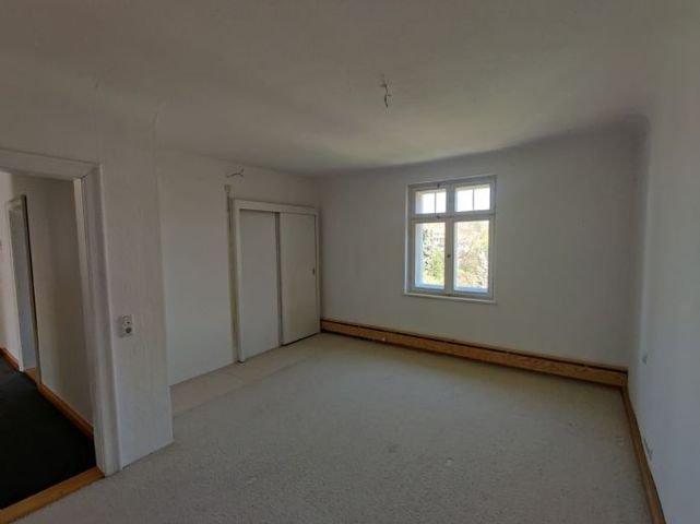 OG2 - Schlafzimmer