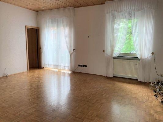 Wohnzimmer Ans. 1