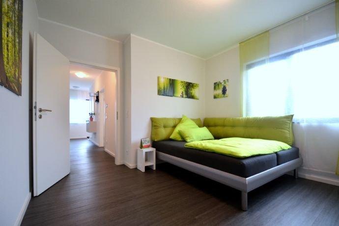 Schlafzimmer (4)