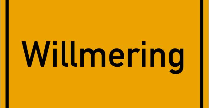 Willmering