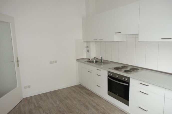 Küche (Ansicht 2)