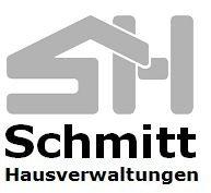 Schmitt-Hausverwaltungen