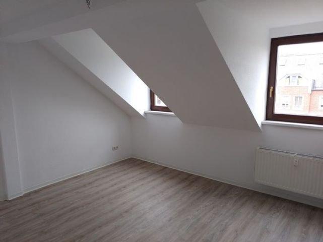 Zimmer 1 (Bild 2)