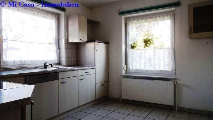 Küche.1