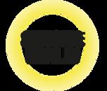 Sunside_Logo (1)