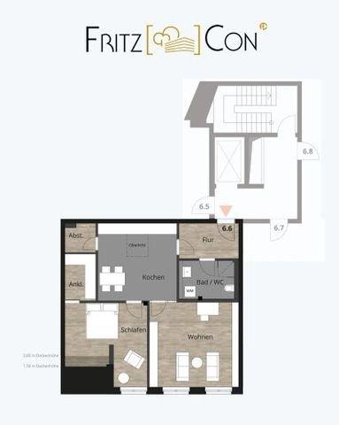 FritzCon_Grundriss_WE 6.6