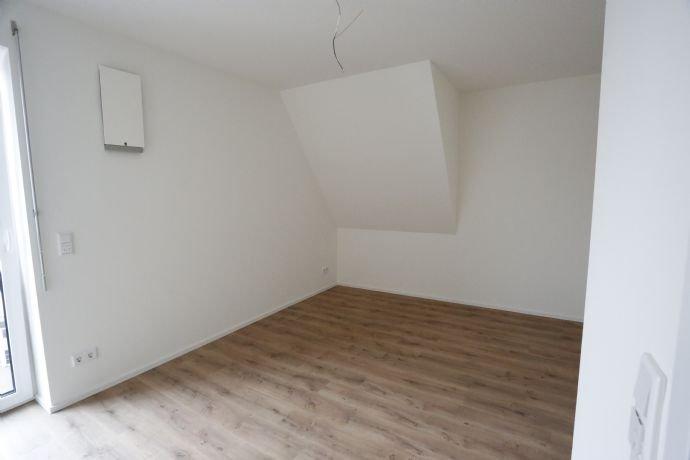 Wohn. 13 - Schlafzimmer