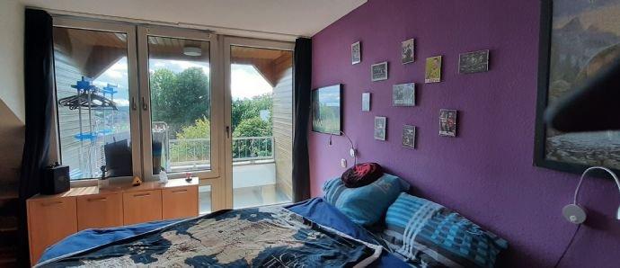 Schlafzimmer02