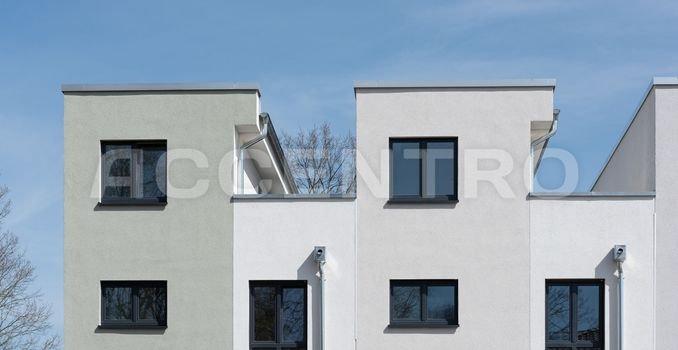 Havelglück