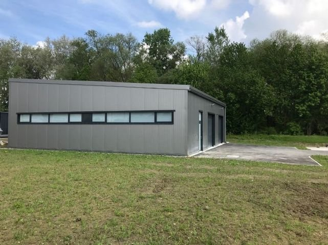 Werkstatt-Lager-2