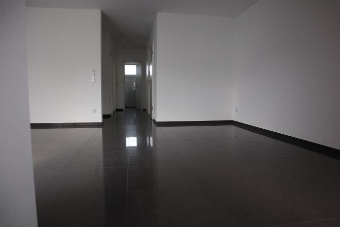 Wohnzimmer F2