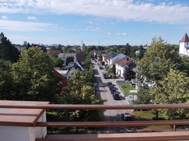 Blick von Terrasse (2)