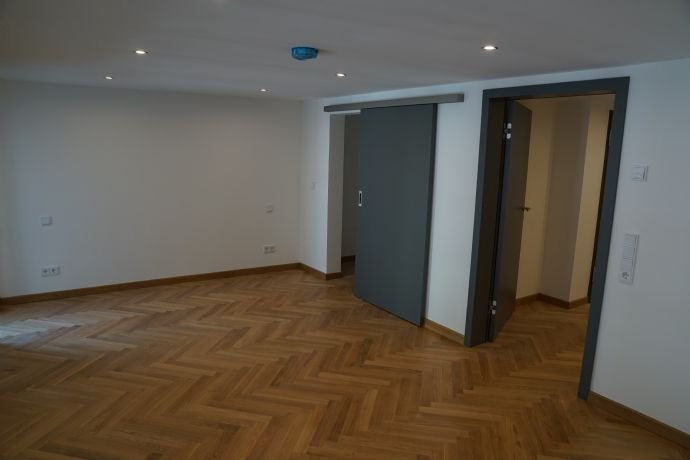 W1-Schlafzimmer-Bild3