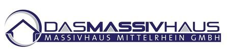 DASMASSIVHAUS-Logo
