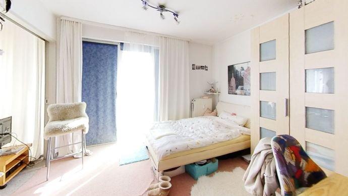 Langbehnstr-19-Schlafzimmer