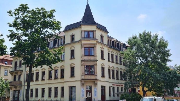 Haus_vorne (2)