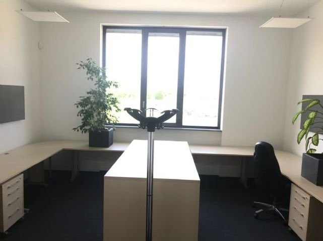 Büro-OG-1