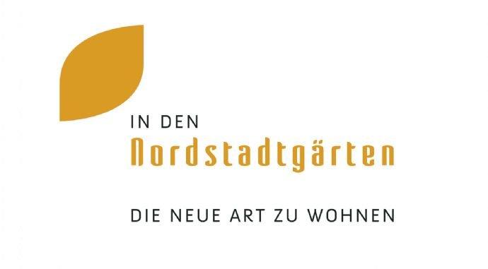 """In den Nordstadtgärten"""