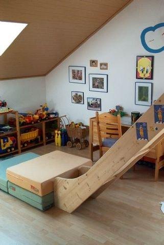Kinder-Schlafzimmer-1