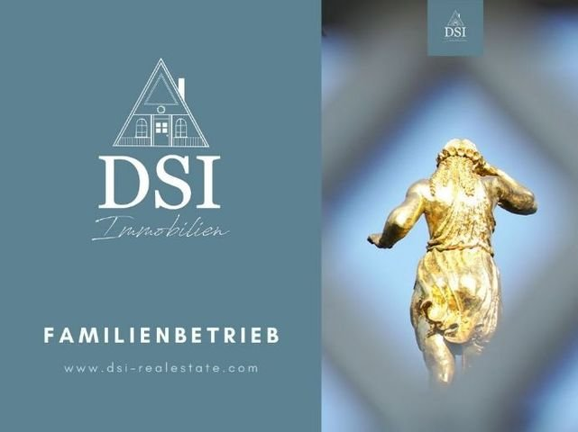 Familienbetrieb DSI Immobilien