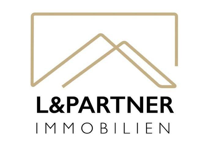 L_Partner_Logo