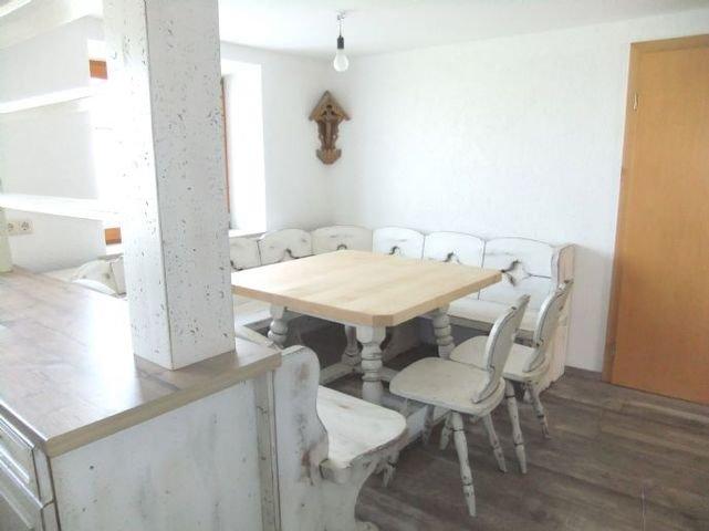 Küche EG (3)
