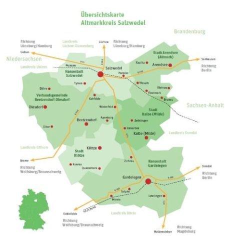 Bildquelle: Altmarkkreis Salzwedel
