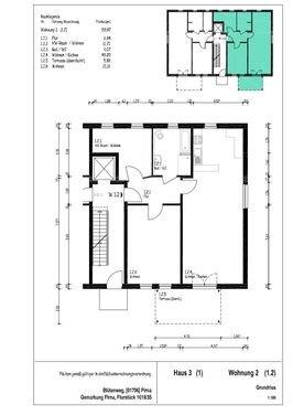 P 1619-35 1 (3) WE 2 (1.2) 1