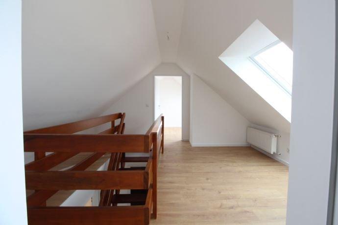 Zimmer 2 oben 1