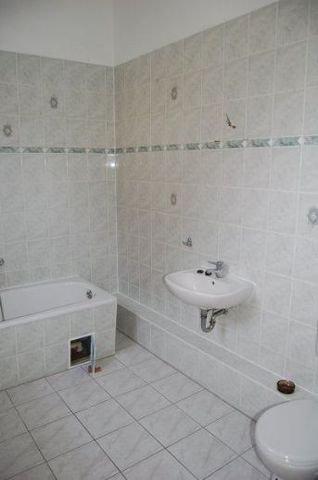 skaliert-Bad