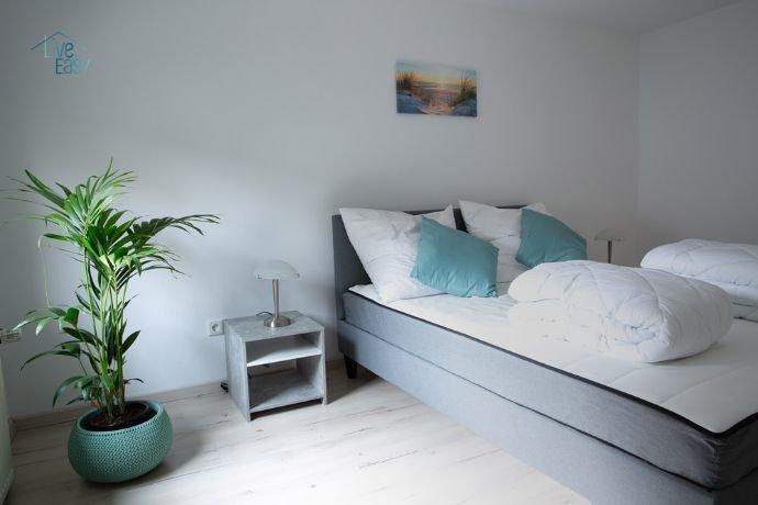 1014_Schlafzimmer