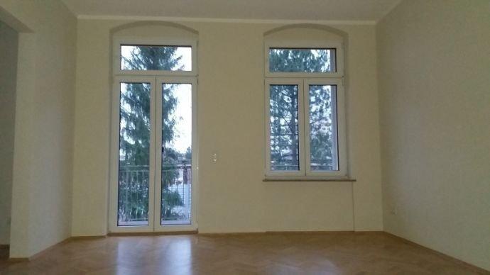 Wohnen_Blick_Balkon_2