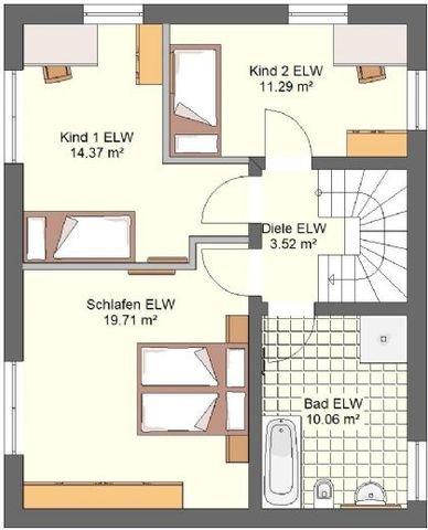 Primero184SD-West_OG-Entwurf