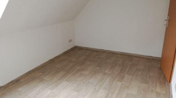 Schlafzimmer B2