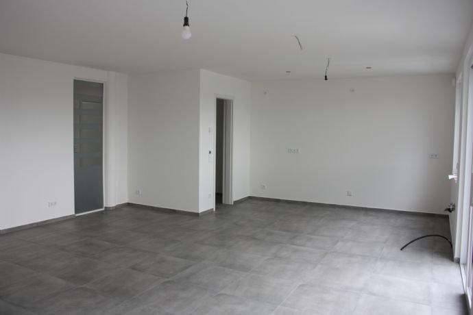 IMG_5116 Wohnzimmer/küche