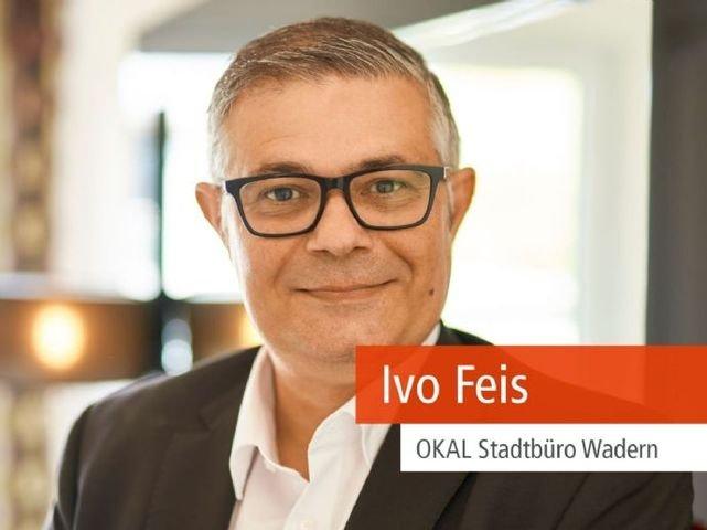 Ivo Feis