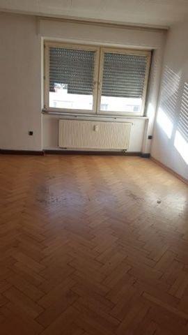 2OG Wohnzimmer