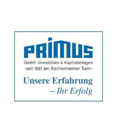 Primus-Immo